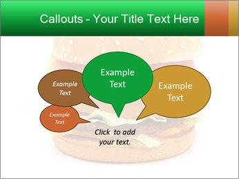 0000079617 PowerPoint Template - Slide 73