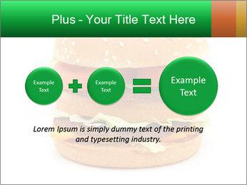0000079617 PowerPoint Template - Slide 75