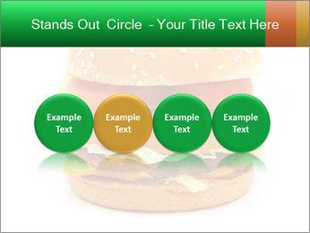 0000079617 PowerPoint Template - Slide 76