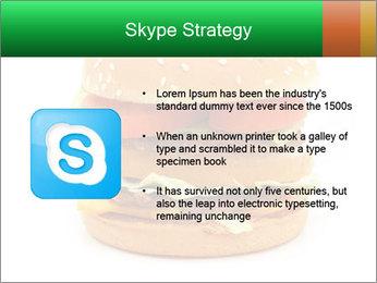 0000079617 PowerPoint Template - Slide 8