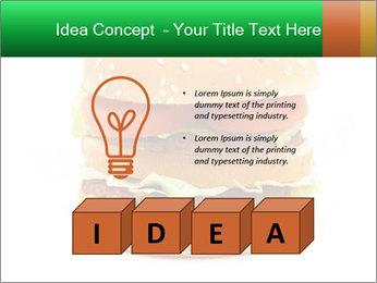 0000079617 PowerPoint Template - Slide 80