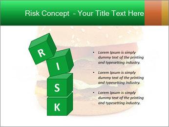 0000079617 PowerPoint Template - Slide 81