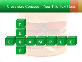 0000079617 PowerPoint Template - Slide 82