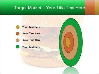 0000079617 PowerPoint Template - Slide 84