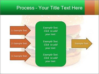 0000079617 PowerPoint Template - Slide 85