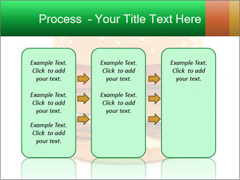 0000079617 PowerPoint Template - Slide 86