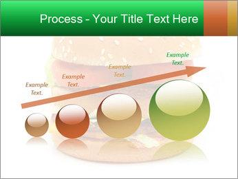0000079617 PowerPoint Template - Slide 87