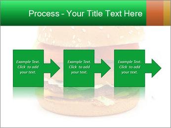 0000079617 PowerPoint Template - Slide 88