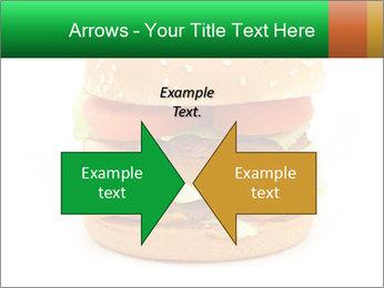 0000079617 PowerPoint Template - Slide 90