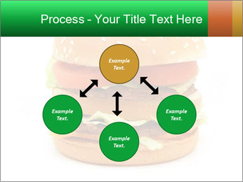 0000079617 PowerPoint Template - Slide 91
