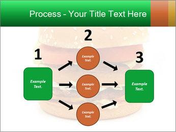 0000079617 PowerPoint Template - Slide 92