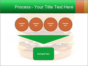 0000079617 PowerPoint Template - Slide 93