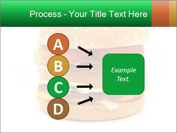 0000079617 PowerPoint Template - Slide 94