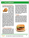0000079617 Word Template - Page 3