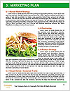 0000079617 Word Template - Page 8