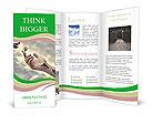 0000079618 Brochure Template