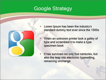 0000079618 PowerPoint Templates - Slide 10