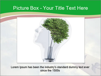 0000079618 PowerPoint Templates - Slide 15