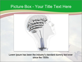 0000079618 PowerPoint Templates - Slide 16