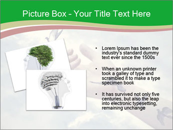 0000079618 PowerPoint Templates - Slide 20