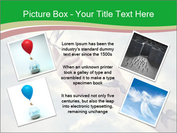 0000079618 PowerPoint Templates - Slide 24