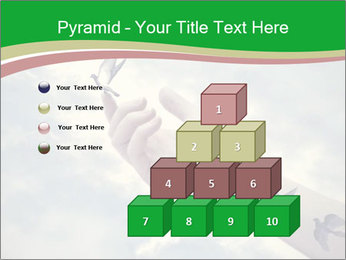 0000079618 PowerPoint Templates - Slide 31