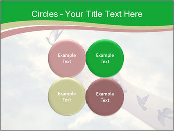 0000079618 PowerPoint Templates - Slide 38