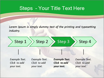 0000079618 PowerPoint Templates - Slide 4