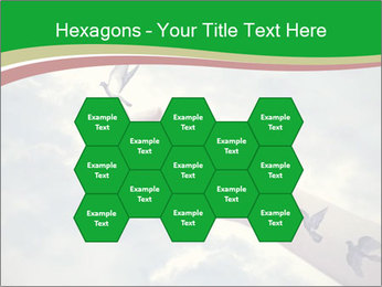 0000079618 PowerPoint Templates - Slide 44