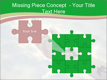 0000079618 PowerPoint Templates - Slide 45