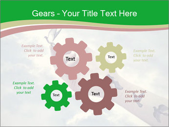 0000079618 PowerPoint Templates - Slide 47