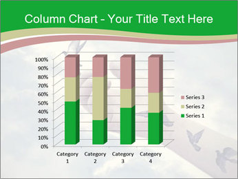 0000079618 PowerPoint Templates - Slide 50