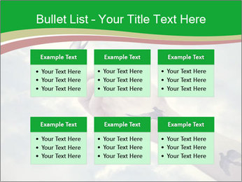 0000079618 PowerPoint Templates - Slide 56