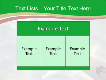 0000079618 PowerPoint Templates - Slide 59