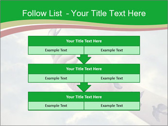 0000079618 PowerPoint Templates - Slide 60