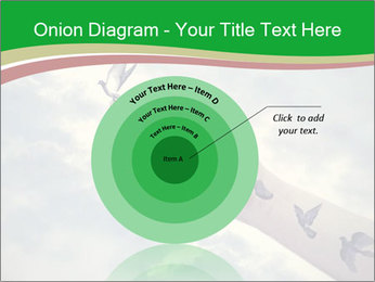 0000079618 PowerPoint Templates - Slide 61