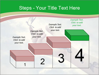 0000079618 PowerPoint Templates - Slide 64