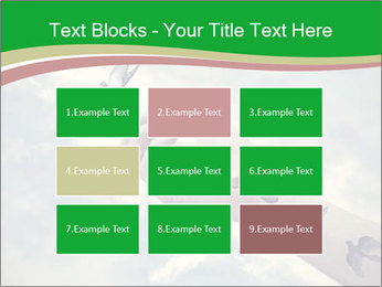 0000079618 PowerPoint Templates - Slide 68