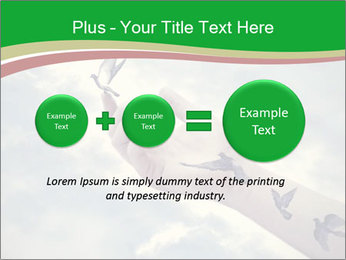 0000079618 PowerPoint Templates - Slide 75
