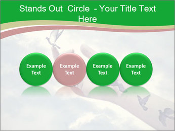 0000079618 PowerPoint Templates - Slide 76