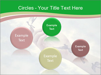 0000079618 PowerPoint Templates - Slide 77