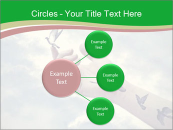 0000079618 PowerPoint Templates - Slide 79