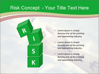 0000079618 PowerPoint Templates - Slide 81