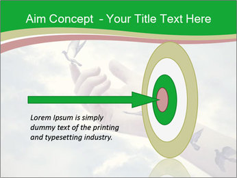 0000079618 PowerPoint Templates - Slide 83