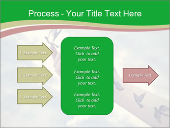 0000079618 PowerPoint Templates - Slide 85