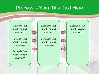 0000079618 PowerPoint Templates - Slide 86