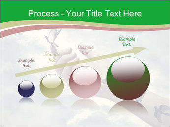 0000079618 PowerPoint Templates - Slide 87