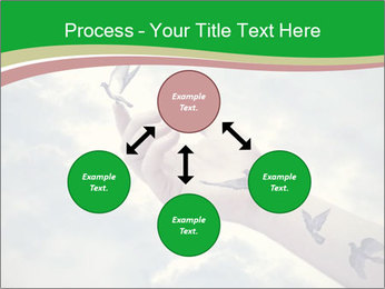 0000079618 PowerPoint Templates - Slide 91