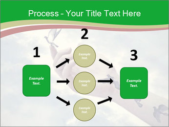 0000079618 PowerPoint Templates - Slide 92