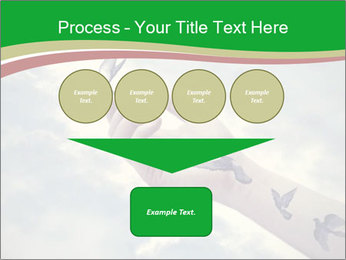 0000079618 PowerPoint Templates - Slide 93